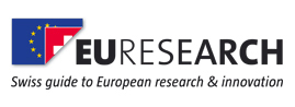 01__Euresearch_Logo_for_Web_-_Black