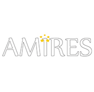 Amires_outline_185