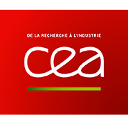 CEA-INES_185