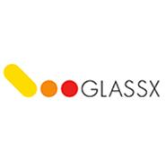 GlassX_185
