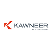 Kawneer_ALCOA_185