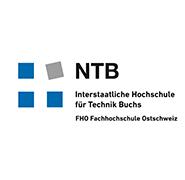 NTB_185