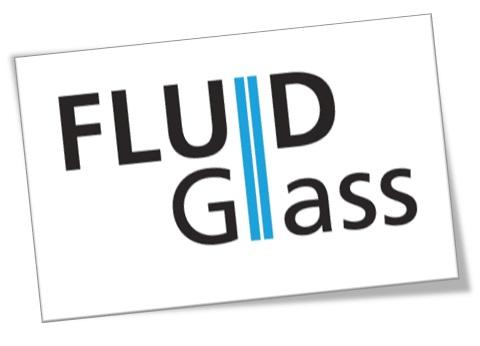 fluidglass