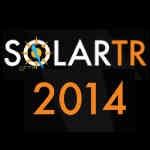 solartr