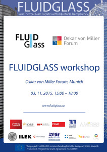 FluidGlassPosterA1