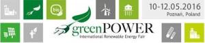 greenpow